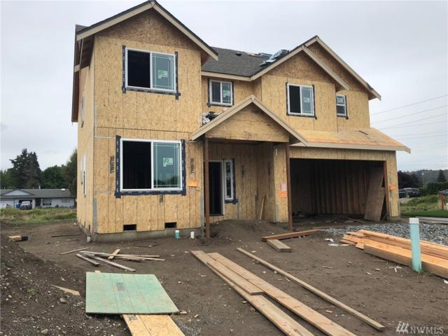 14905 Spartan Lane, Sumner, WA 98390 (#1362722) :: Priority One Realty Inc.
