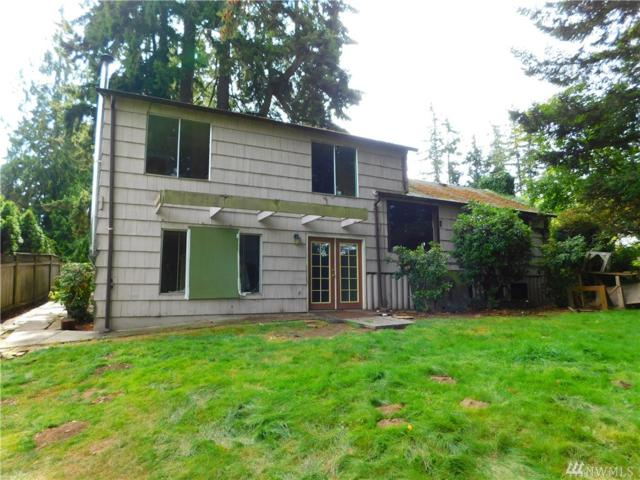 3940 S 275th Place, Auburn, WA 98001 (#1362724) :: Better Homes and Gardens Real Estate McKenzie Group