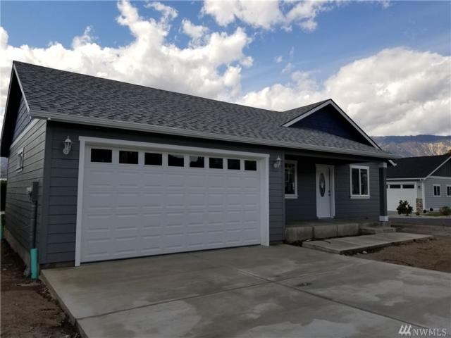 213 Village Dr, Manson, WA 98831 (#1362733) :: Better Homes and Gardens Real Estate McKenzie Group