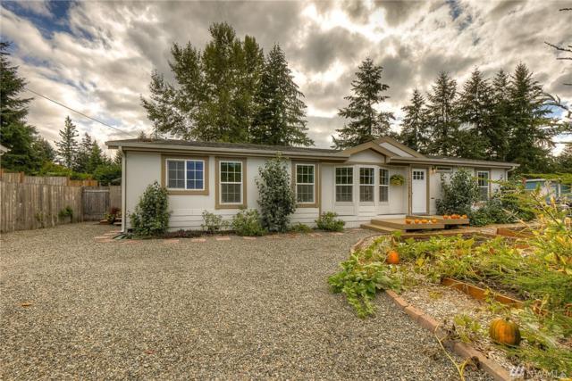 12828 Prairie Cir E, Bonney Lake, WA 98391 (#1362736) :: Better Homes and Gardens Real Estate McKenzie Group