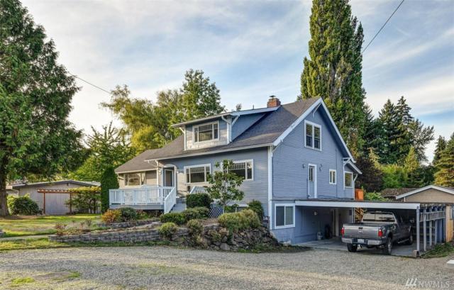 528 10th Ave, Kirkland, WA 98033 (#1362741) :: Homes on the Sound