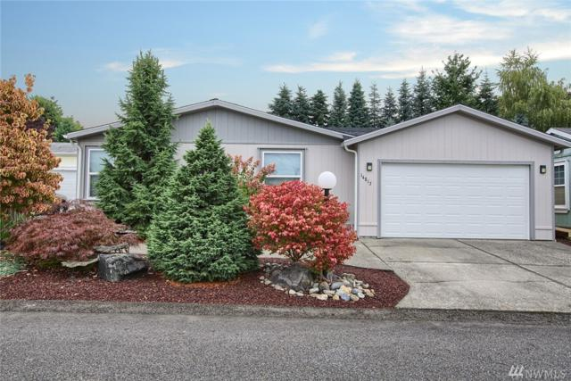 14813 121st St E #10, Puyallup, WA 98374 (#1362745) :: Priority One Realty Inc.