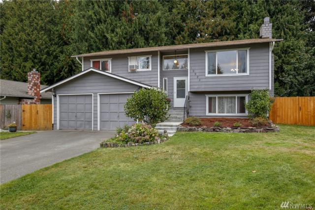 12925 55th Ave SE, Everett, WA 98208 (#1362749) :: Better Homes and Gardens Real Estate McKenzie Group