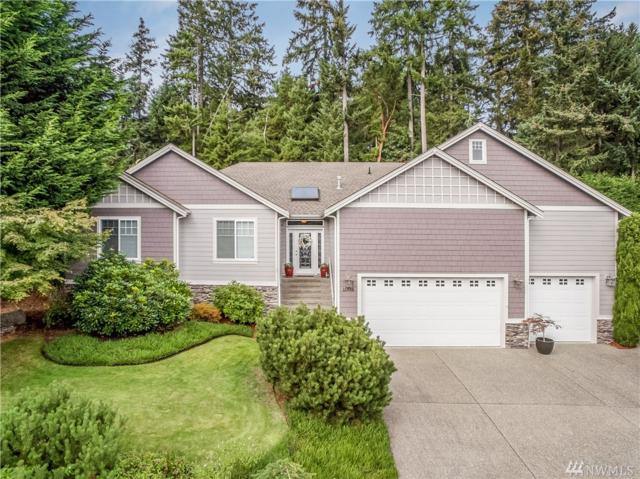 11706 12th Av Ct NW, Gig Harbor, WA 98332 (#1362750) :: Kimberly Gartland Group