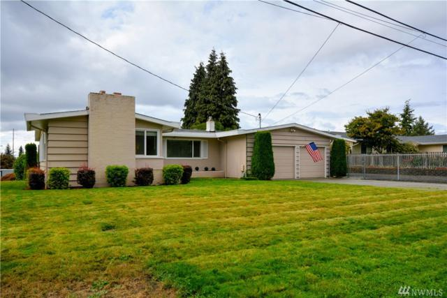 2024 Seaview Ave W, University Place, WA 98466 (#1362766) :: Priority One Realty Inc.