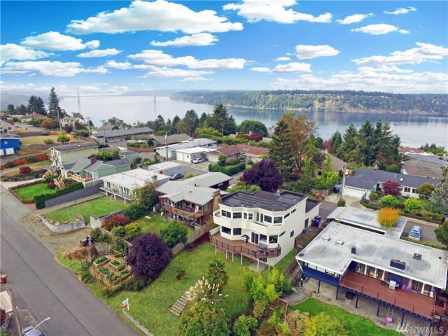 4922 N Lexington St, Tacoma, WA 98407 (#1362769) :: Icon Real Estate Group