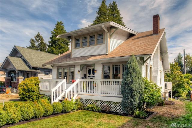 3619 N Gove St, Tacoma, WA 98407 (#1362770) :: Commencement Bay Brokers