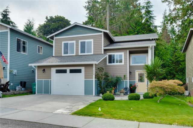 11770 NE Kukas Lp, Kingston, WA 98346 (#1362772) :: Better Homes and Gardens Real Estate McKenzie Group