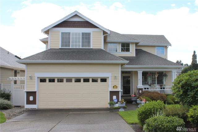 4008 42nd St NE, Tacoma, WA 98422 (#1362778) :: Homes on the Sound