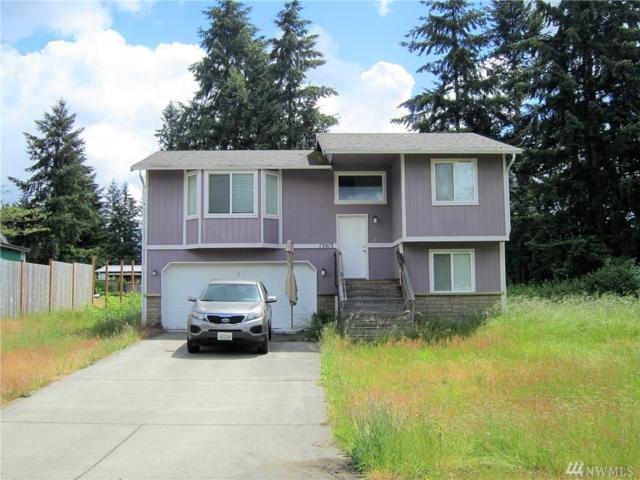 13013 Ridge Cir E, Bonney Lake, WA 98391 (#1362786) :: Chris Cross Real Estate Group