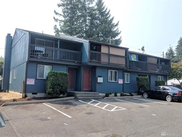 7414 31st St Ct W, University Place, WA 98466 (#1362794) :: Priority One Realty Inc.