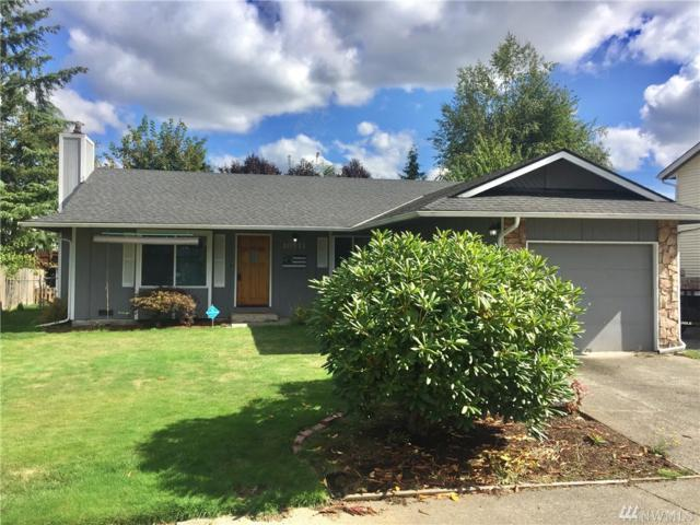 10511 56th Ave NE, Marysville, WA 98270 (#1362801) :: The Home Experience Group Powered by Keller Williams