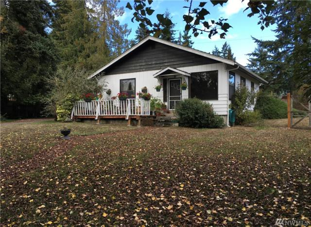 1609 14th, Port Angeles, WA 98363 (#1362803) :: The Vija Group - Keller Williams Realty
