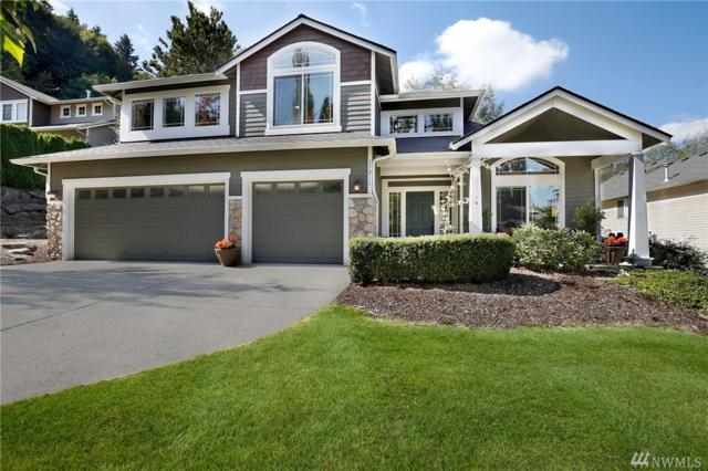 17211 109th Place NE, Bothell, WA 98011 (#1362805) :: Homes on the Sound