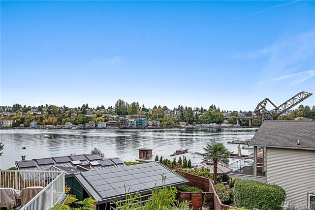 3760-W Commodore Wy, Seattle, WA 98199 (#1362815) :: The Home Experience Group Powered by Keller Williams