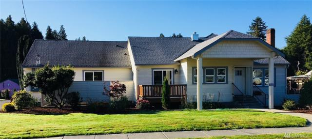 1030 E Fairhaven Ave, Burlington, WA 98233 (#1362822) :: Keller Williams Western Realty