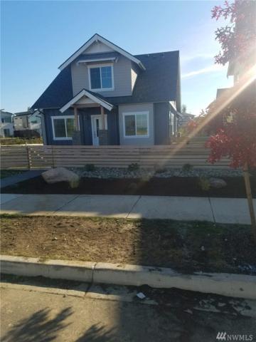 627 Springside Lane, Bellingham, WA 98226 (#1362828) :: Ben Kinney Real Estate Team