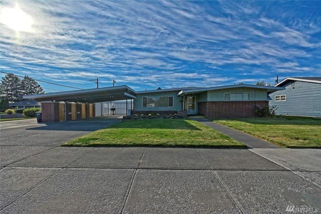 2070 S Crestmont Dr, Moses Lake, WA 98837 (#1362829) :: Real Estate Solutions Group