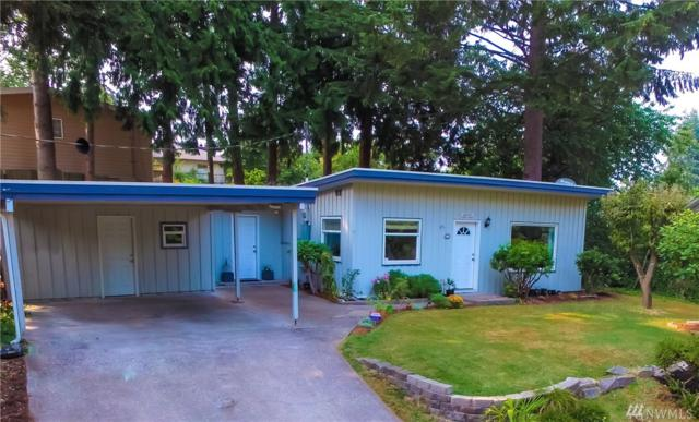3509 Meadow Ave N, Renton, WA 98056 (#1362862) :: Homes on the Sound