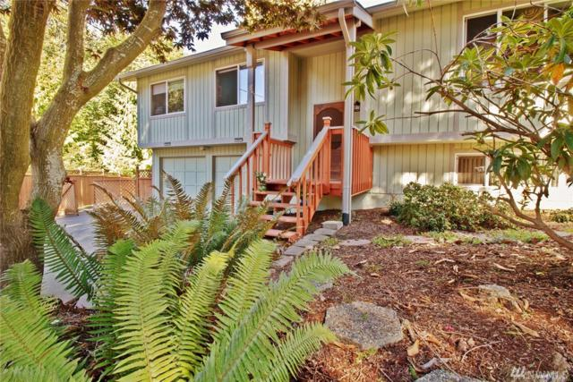 2056 Tamsen Ct NW, Poulsbo, WA 98370 (#1362864) :: Homes on the Sound