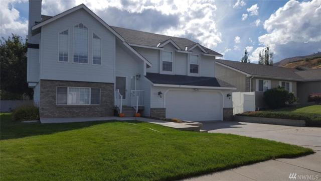 1925 Pensione Place, Wenatchee, WA 98801 (#1362866) :: Better Homes and Gardens Real Estate McKenzie Group