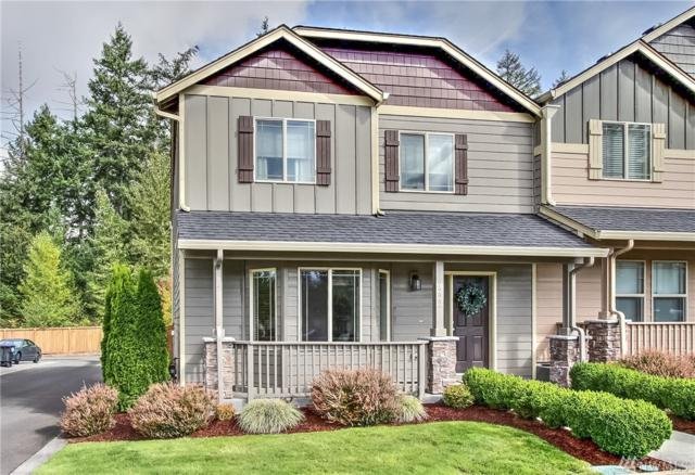 7222 Hayworth Ave NE, Lacey, WA 98516 (#1362874) :: The Robert Ott Group