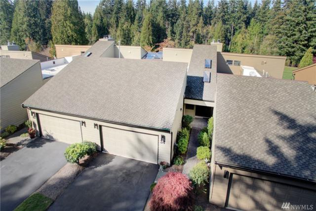 15000 Village Green Dr #34, Mill Creek, WA 98012 (#1362875) :: Real Estate Solutions Group
