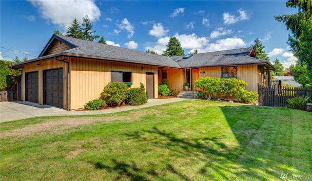 3624 Home Rd, Bellingham, WA 98225 (#1362877) :: Homes on the Sound