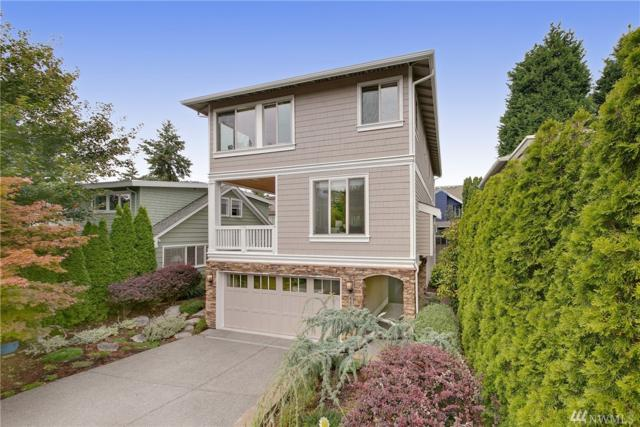414 4th Ave S, Kirkland, WA 98033 (#1362888) :: Better Homes and Gardens Real Estate McKenzie Group
