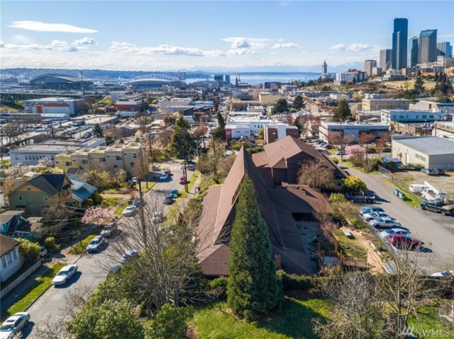 1634 S King St, Seattle, WA 98144 (#1362892) :: Homes on the Sound