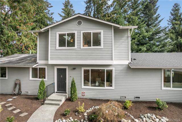 8015 214 Place SW, Edmonds, WA 98026 (#1362895) :: Pickett Street Properties