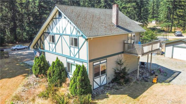 27320 100th Ave E, Graham, WA 98338 (#1362898) :: Homes on the Sound