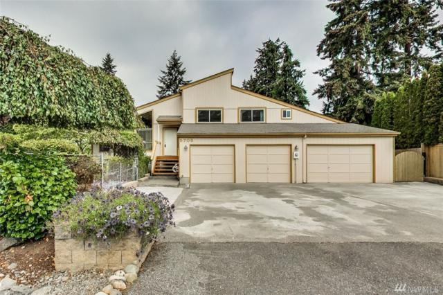 5705 150th Place SW, Edmonds, WA 98026 (#1362903) :: The Robert Ott Group