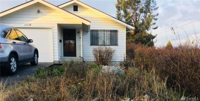 5218 S Farrar St, Seattle, WA 98118 (#1362907) :: Carroll & Lions
