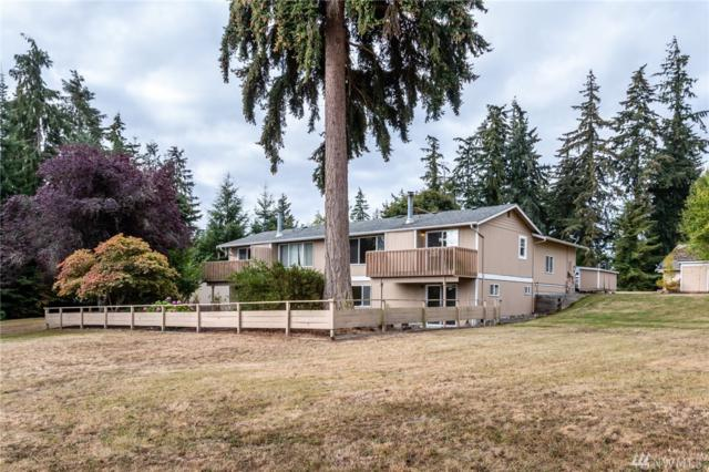 78-80 W. Monticello Dr. Both, Camano Island, WA 98282 (#1362918) :: Homes on the Sound