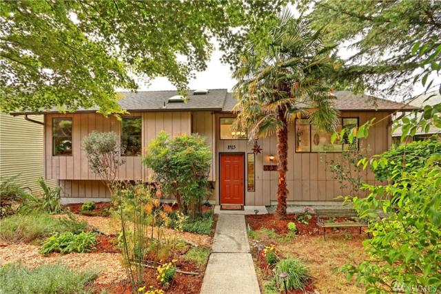 8415 24th Ave SW, Seattle, WA 98106 (#1362923) :: KW North Seattle