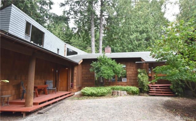 21625 Little Mountain Rd, Mount Vernon, WA 98274 (#1362928) :: Better Homes and Gardens Real Estate McKenzie Group