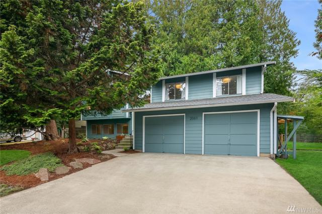 20611 11th Dr SE, Bothell, WA 98012 (#1362930) :: Carroll & Lions