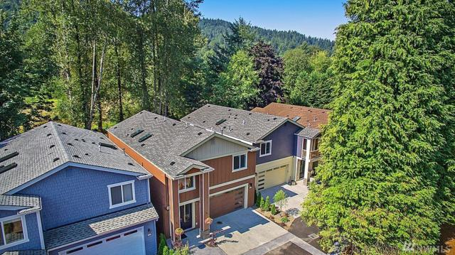 1019 Front St S, Issaquah, WA 98027 (#1362932) :: Ben Kinney Real Estate Team
