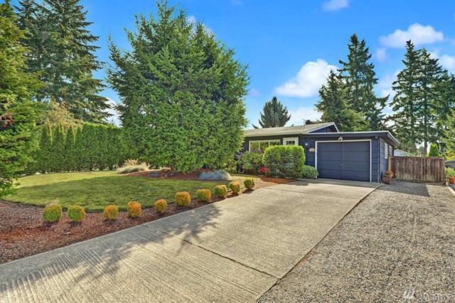 2323 NE 27th St, Renton, WA 98056 (#1362935) :: The DiBello Real Estate Group