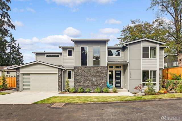 12524 NE 81st Lane, Kirkland, WA 98033 (#1362940) :: KW North Seattle