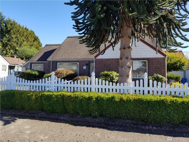 624 Alder St, Centralia, WA 98531 (#1362945) :: The Vija Group - Keller Williams Realty