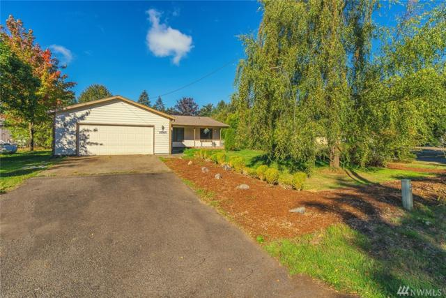 17707 Jordan St SW, Rochester, WA 98579 (#1362948) :: Better Homes and Gardens Real Estate McKenzie Group