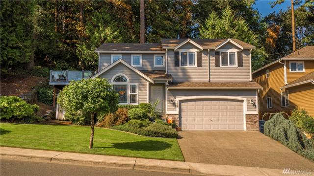 1518 7th St SE, Puyallup, WA 98372 (#1362953) :: Homes on the Sound