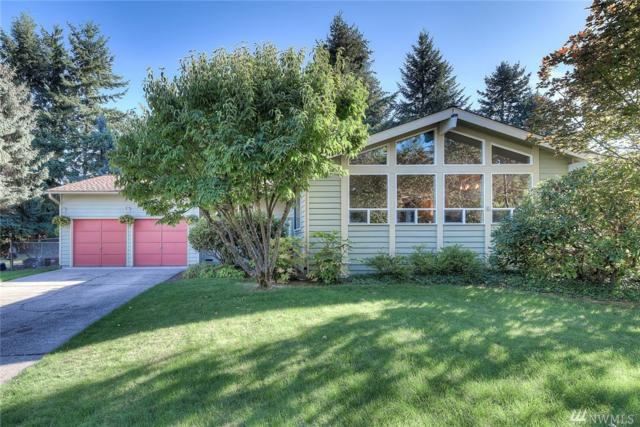 24615 130th Place SE, Kent, WA 98030 (#1362963) :: Homes on the Sound
