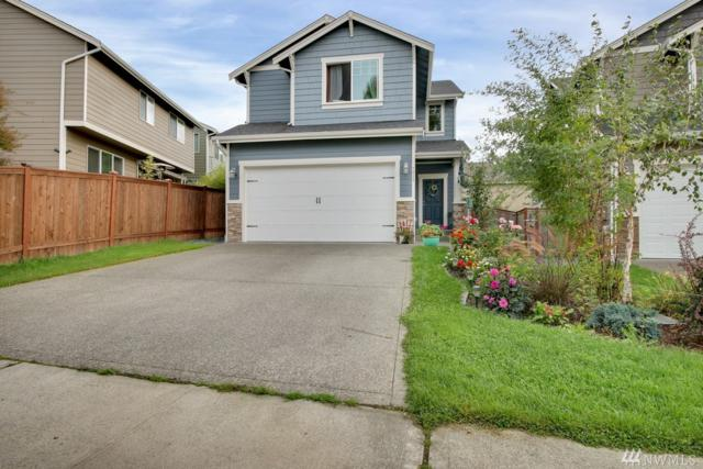 7924 164th St E, Puyallup, WA 98375 (#1362971) :: Priority One Realty Inc.