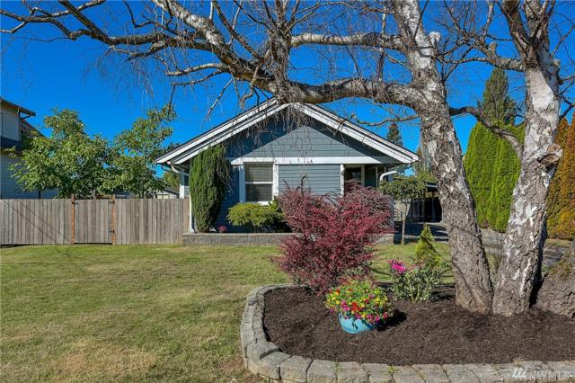 3101 Greenwood Ave, Bellingham, WA 98225 (#1362972) :: Icon Real Estate Group