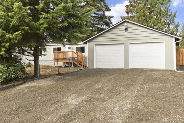21309 131st St Ct E, Sumner, WA 98391 (#1362979) :: Homes on the Sound