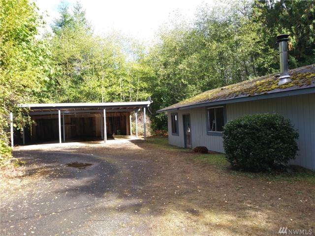 7571 SE Lynch Rd, Shelton, WA 98584 (#1362983) :: Homes on the Sound