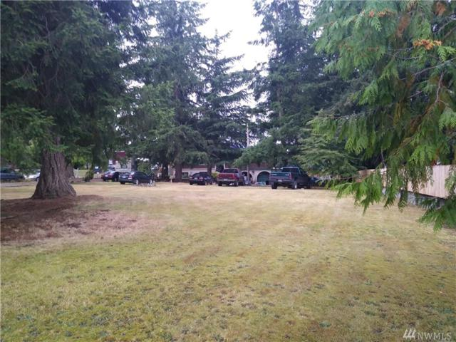 43725 284th Ave SE, Enumclaw, WA 98022 (#1362985) :: Homes on the Sound